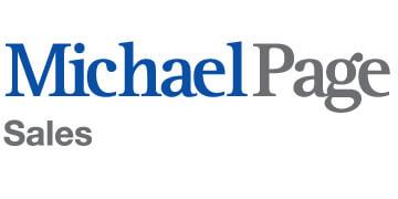 Micahel Page
