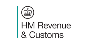 hm revenue customs