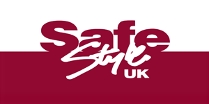 safestyle
